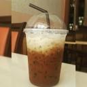 กาแฟโบราณไซส์จัมโบ้