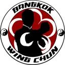 Bangkok Wing Chun
