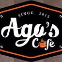 Ago's Cafe