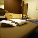 ห้องนวดสปา เตียงเดี่ยว