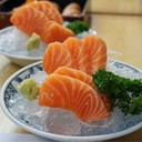Salmon Promotion (199฿)