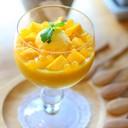 Mango Bomb (99 บาท)