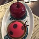 Two signature cake 🍰🍰