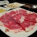 เนื้อ