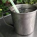 น้ำดื่ม. (บริการฟรี)