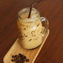 Duchess Coffee