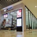 MSDC Make A Smile Dental Clinic