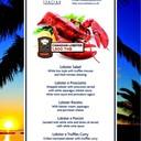 whiteboxrestaurant.com