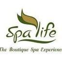 Spa Life (The Oriental Spa)
