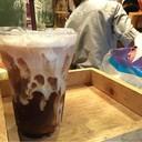 Coffee Drip 70฿