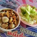 35- อร่อย เยอะ สมราคา ไม่ต้องปรุงเพิ่ม (3.7/5)