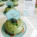 For green tea lover