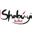Shabu Ya Buffet
