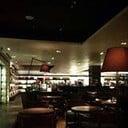 Anjin cafe