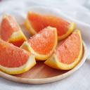 ส้ม car acara (เริ่มต้นที่ 600 บาท /box) (11 pcs)