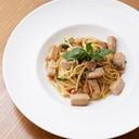 Spicy Saku Tuna (365 บาท)