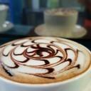 กาแฟหอมๆ