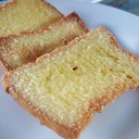ขนมปังกรอบ อบเนยสด ( ถุงละ 150 บาท)