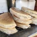 ขนมถังแตก ร้อนๆ สดๆ