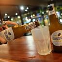 💞 Hoegaarden @Home gastro pub