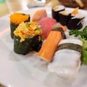 Sushi Set 2,10
