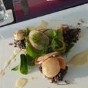 http://www.tripexpert.com/phuket/restaurants/white-box-restaurant