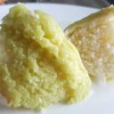 Melon Bread : หอมเด่นดี หวาน มัน แจ่มเลยจ๊ะ