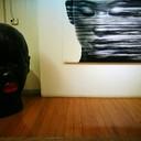 gallery ชั้น 2