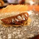 อาหารจาน#7 ขนมราปลาเก๋าสุดอร่อย