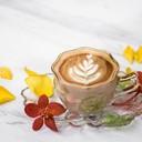 autumn Latte
