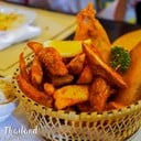 - Fish & Chips (฿260++)