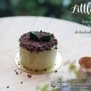 Pastry _ เค้กและขนมอื่นๆ Little Tree _  เค้กลิตเติ้ลทรี