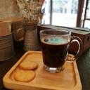 ถ้าชอบกาแฟรสชาติเข้มข้น ไม่ควรพลาด