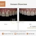 Bangkok Dental Care