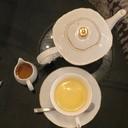 เสริฟ์คู่น้ำผึ้ง แนะนำโดย Tea Sommelier