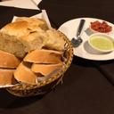 อาหารรองท้อง ^^ ขนมปังแบบนุ่มอร่อยมากกกกก