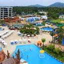 splashjungle waterpark ภูเก็ต