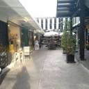 ร้านอยู่ในโครงการ A-ONE ari