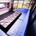 Promotion ลดค่าห้องคาราโอเกะ 30% อาทิตย์ - พฤหัสบดี ตลอดเดือนกันยายน 2561  👩🎓งานเลี้ยงรับปริญญา ลดค่าอาหาร 10%👨🎓 😻😻😻 😋สำรองห้อง/โต๊ะ😋 LINE @WatersideKaraoke (มี@ด้านหน้า) หรือ https://goo.gl/k76MYc Tel : 02-0189200