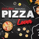 What Good News! 🎉  New Offer For Pizza's Lover the Today 🍕 . DIY pizza @THB 299, you can eat unlimited PUZZLE DOUGH, unlimited signature SAUCE, unlimited TOPPINGS and most importantly, unlimited CHEESE 🧀 .  Tomato Soup, Bolognese Spaghetti, Tuna Sauce Spaghetti, Nuggets, Chicken Wings, Fried Dumpling, Salad Bar, Salad Bar, Ice Cream, Cookies and Fruit. 🍗 🍟 🥗 🥟 🍦 🍉 🍝 🥘 🍪.  Reserve your table ➡️ ➡️ http://bit.ly/pizzaplaza  For more information: 090-5588221