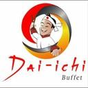 Dai-Ichi Buffet