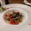 European Food Style (vegy)