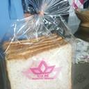 ขนมปังโฮลวีท ( 15 บาท)
