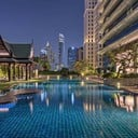 ขอบคุณภาพจากเพจ The Athenee Hotel, a Luxury Collection Hotel, Bangkok