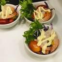 อาหาร ดีงาน ร้านคุณปิ่น 06-2919-9565