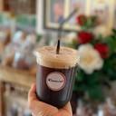 กาแฟหอมเข้ม โดนใจคอกาแฟ