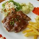 เนื้อวัวโคขุน อร่อย