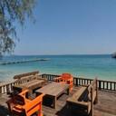 ภาพ : Baan Ploy Sea