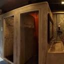 ห้องน้ำรวม