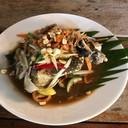 ปูม้า และอาหารทะเลอื่นๆที่ส่งตรงจากนาเกลือ ชลบุรี สดมากไม่แช่ยาและไม่เหม็นเลยค่ะ
